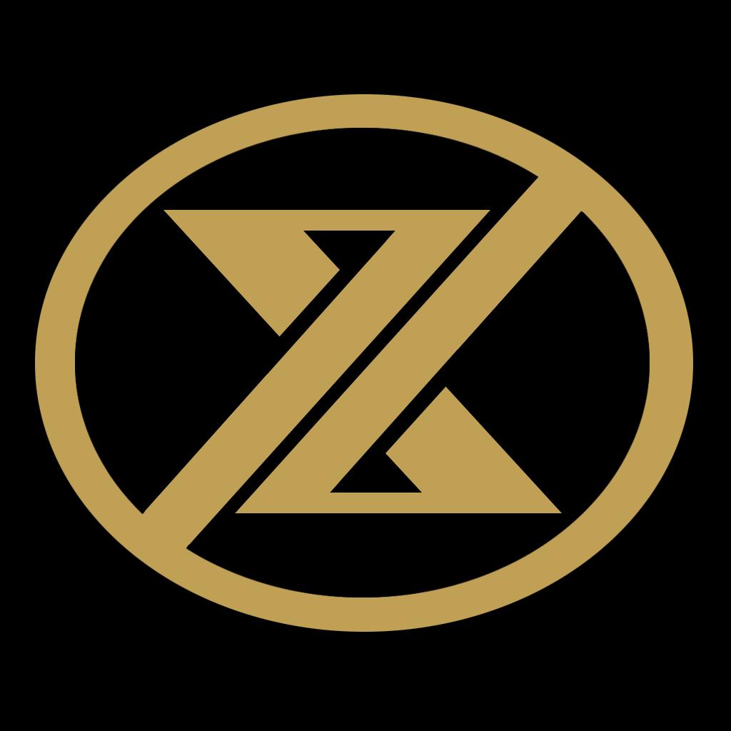 夏联网络夏联普惠Logo