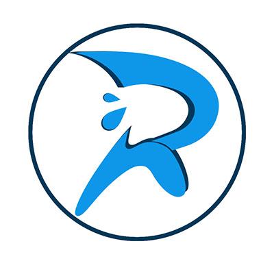 一体化污水泵站厂家直供Logo