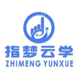 深圳前海万星网络科技有限公司Logo