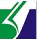 兰州科阳交通设施有限公司Logo