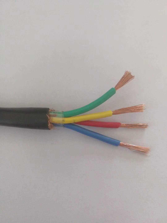 ZR-HYA53地埋铠装通信电缆价格多少