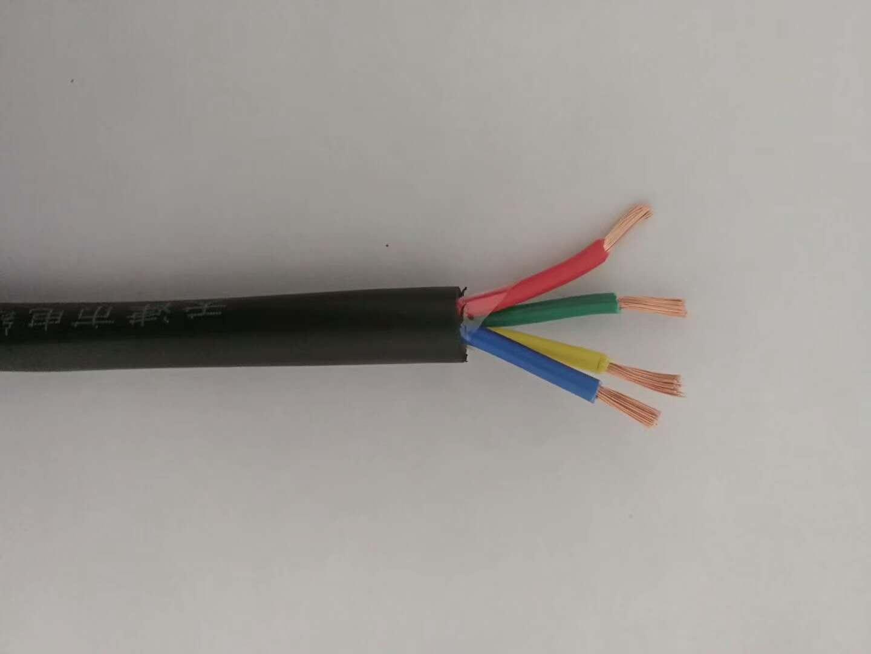 厂家KVV控制电缆报价价格多少