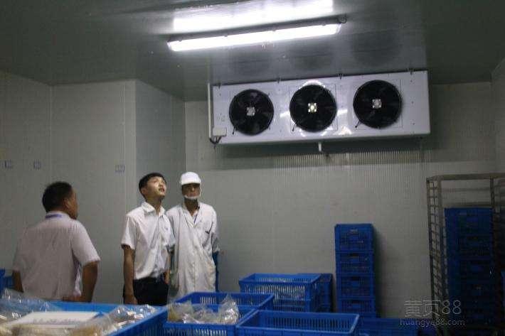 南通(苏州)冷藏车到衡阳冷藏链物流全天候安全快捷