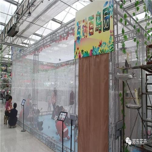 合江县马戏团表演租赁哪里有做活动用的