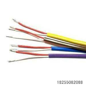 SC-GS-VV-(R)补偿导线电缆