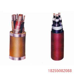 KGGP 37*1.5  37*2.5硅橡胶电缆  工艺表
