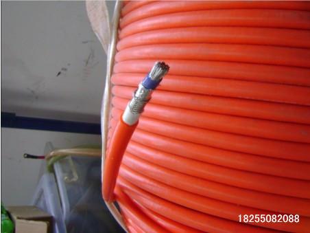 DJYV(R)P计算机电缆 国标包检测