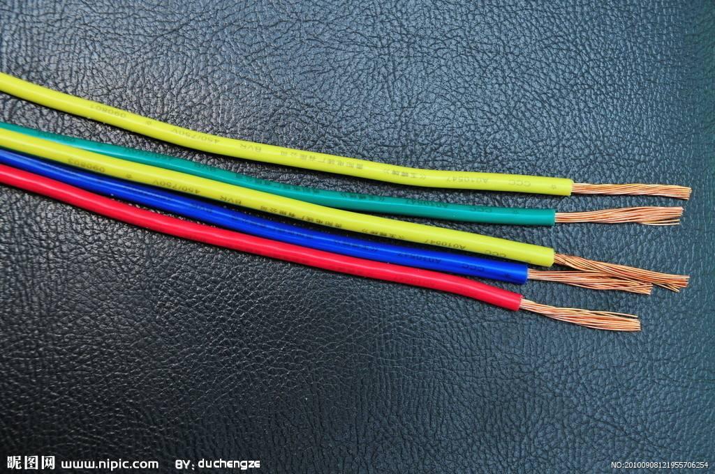DJFGRP1D ZR-JFGRP1硅橡胶计算机电缆实行