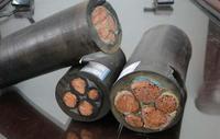 KGGP2 24*1.0  24*1.5硅橡胶电缆  批发