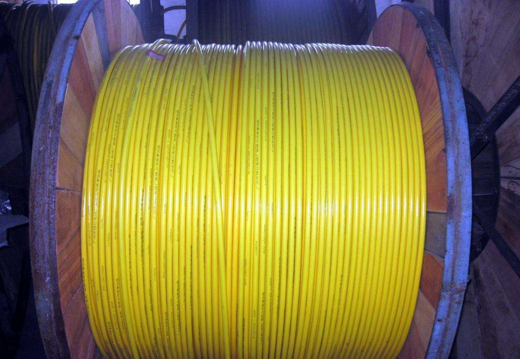 CEF92/DA船用电缆