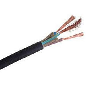 IA-KX-GA-YVP热电偶补偿电缆厂家供应
