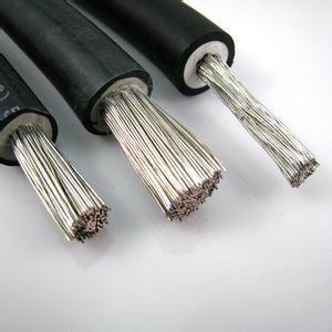 KX-GS-VVP 4*2*0.5 4*2*1.0补偿导线电缆  补偿导线
