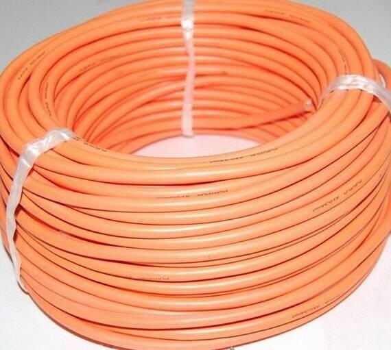 IA-DJYVP3-铝箔总屏本安计算机电缆厂家
