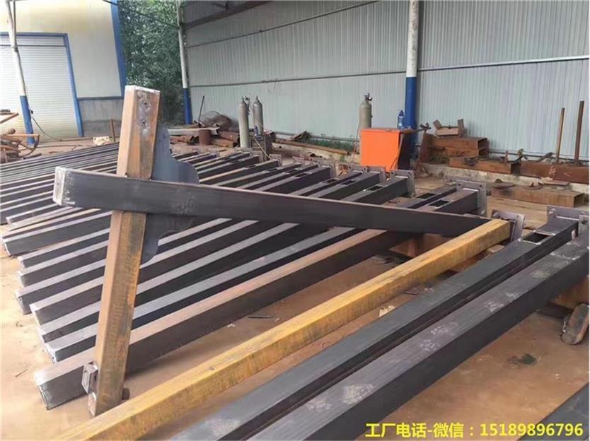 汉阳太阳能路灯厂家直销