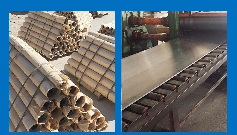 今日抚远县铅板1.5毫米生产厂家