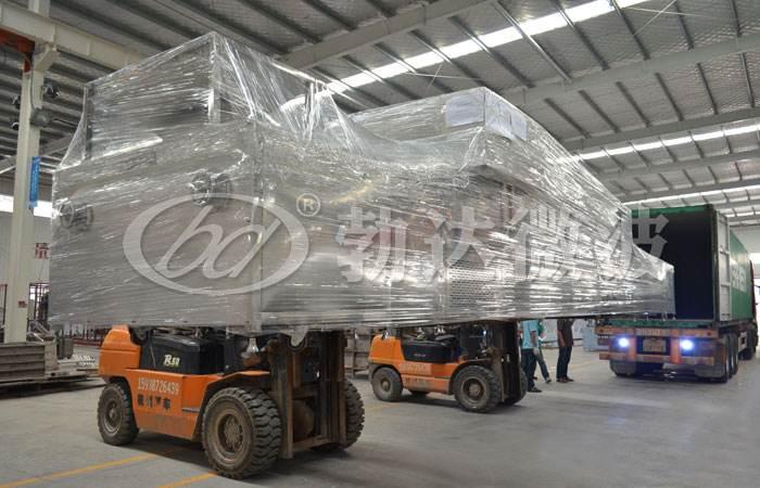 广西玉林到新乡卫滨13米平板半挂车出租空车配货