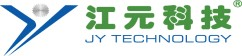 江元(重庆)科技集团股份有限公司Logo