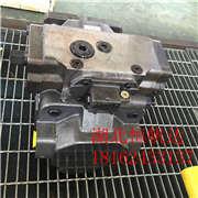 大同厂商价:XB01VSO125-02/RPPB13N00