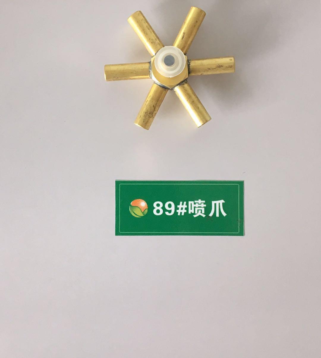 甘孜州乙醇汽油地址