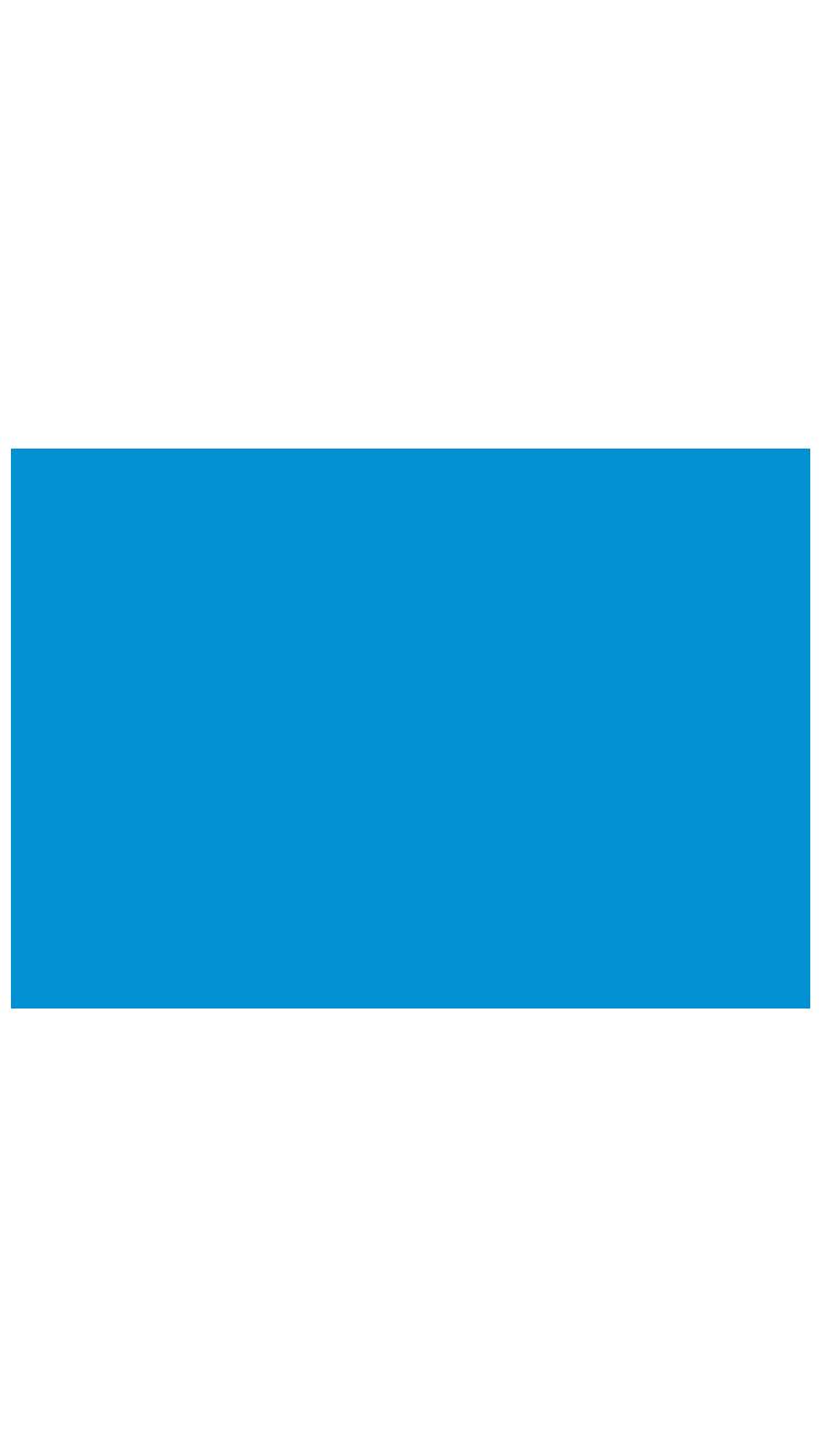 深圳约凯路贸易有限公司Logo