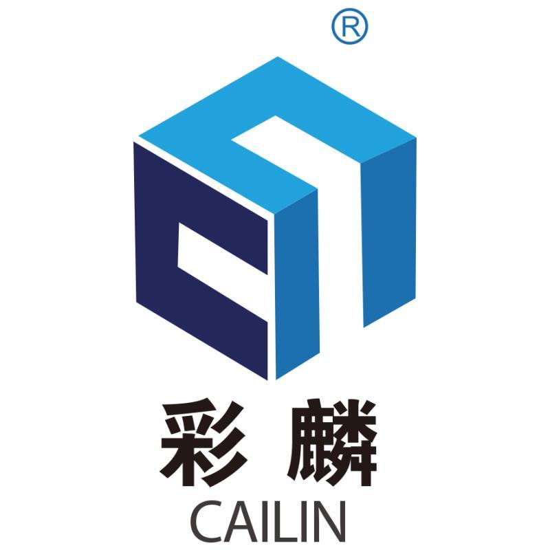 天津圣戈尔彩麟建材Logo