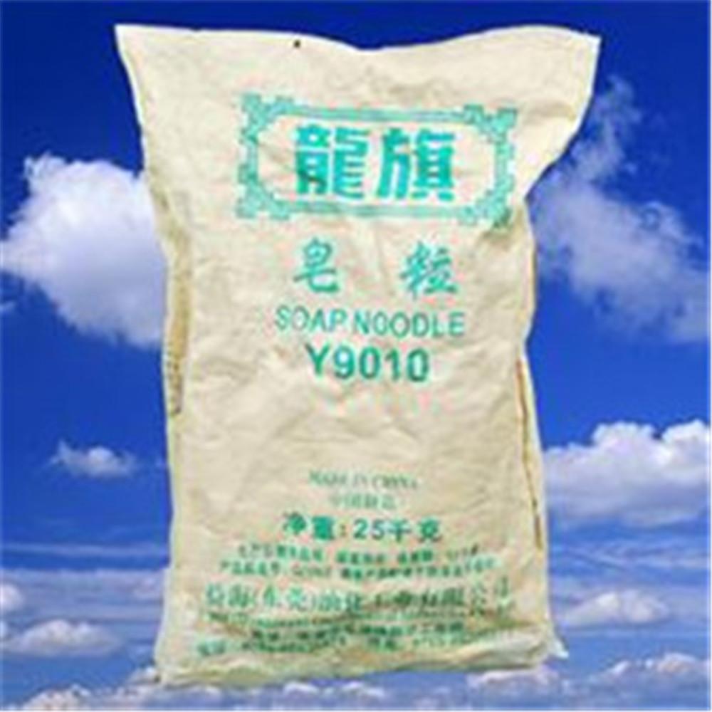 惠州哪里回收氯化EVA