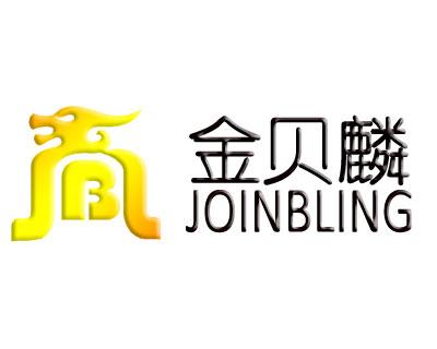 肇庆市金贝麟新型建材有限公司Logo