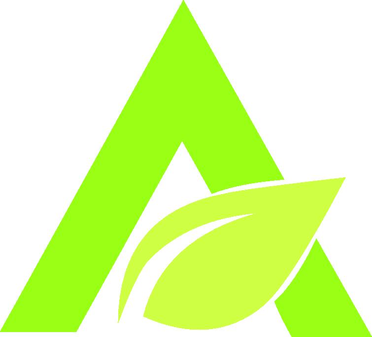 安徽华雅锦辉环保科技有限公司Logo