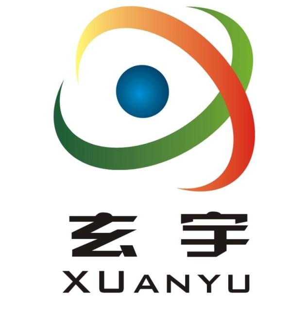 海宁市玄宇布业有限公司Logo