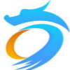 湖北智谷探越科技有限公司Logo
