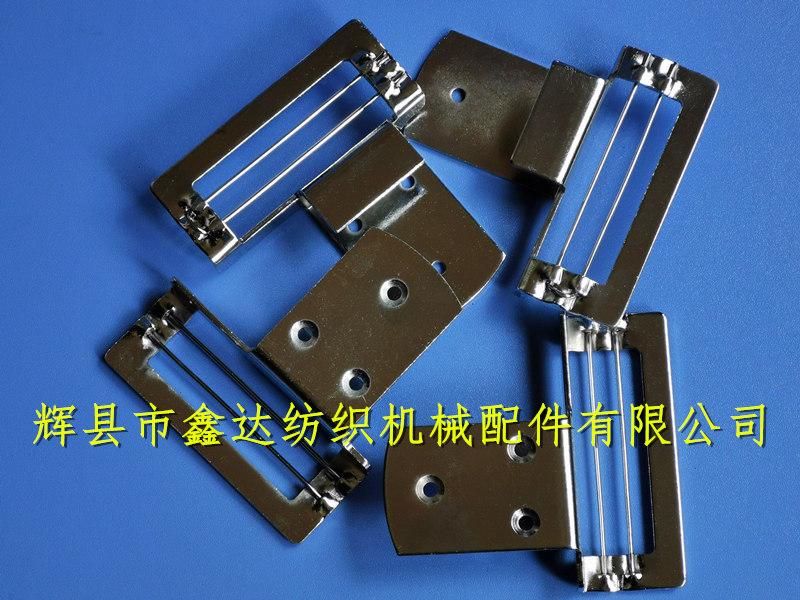 紡織龍門檔J00-2