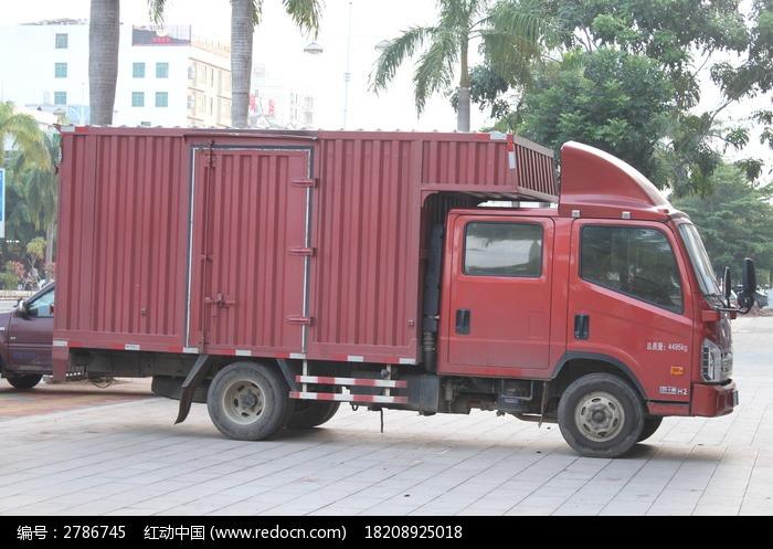 梅州到阳江平板车返程车大件运输