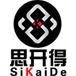 广州思开得物联网科技有限公司