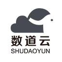 武汉数道云科技有限公司Logo