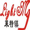 佛山市萊特鎂節能環保科技有限公司Logo