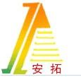 宁波市北仑安拓金属制品官方旗舰店Logo