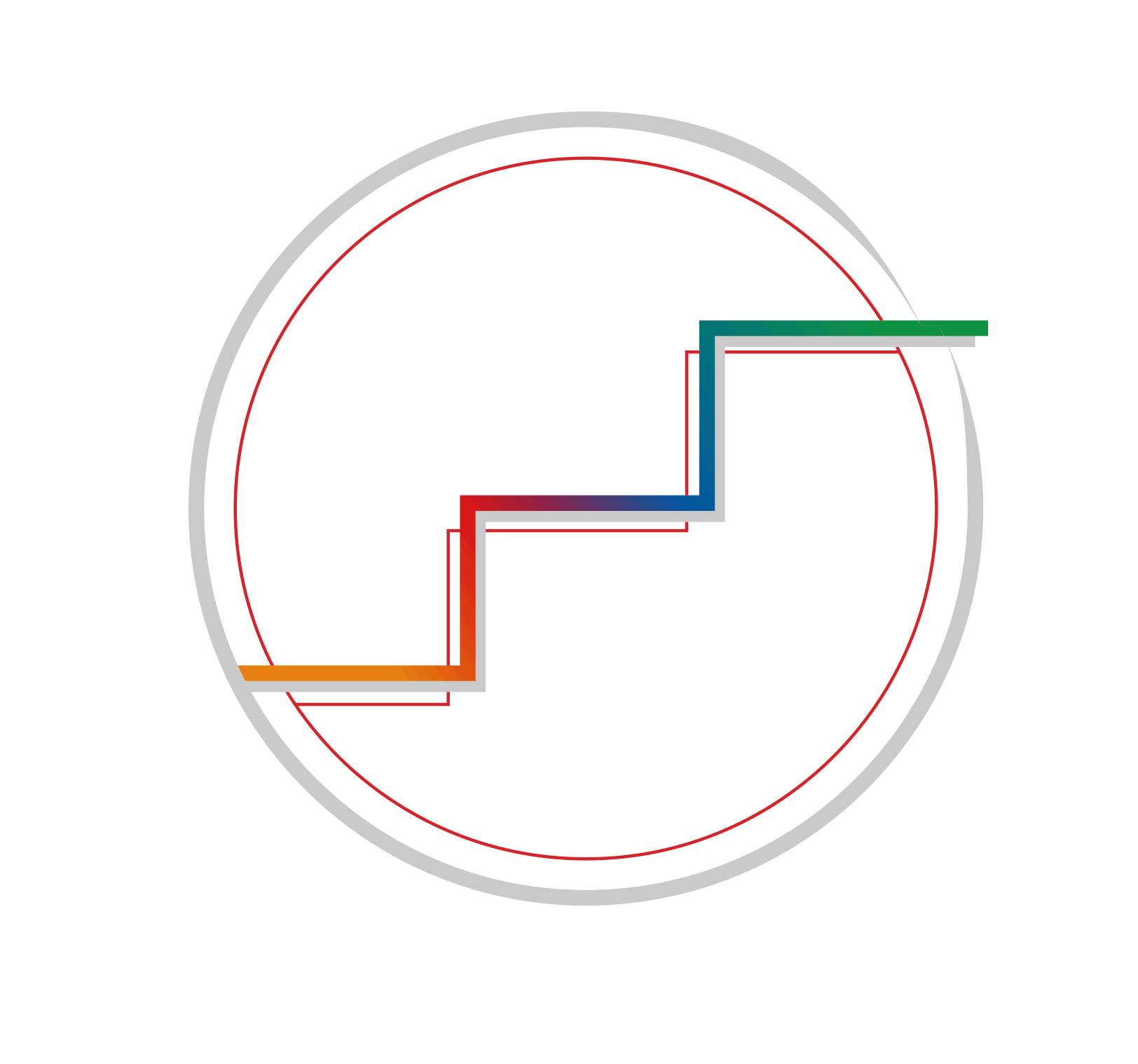 深圳市阶新科技有限公司事业部Logo