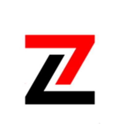 济宁市任城区林发网投平台APP销售中心Logo