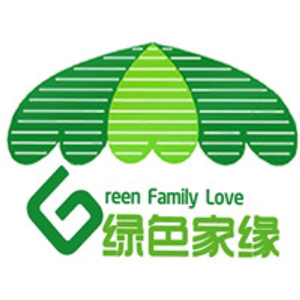 北京睿潔環保科技有限公司Logo