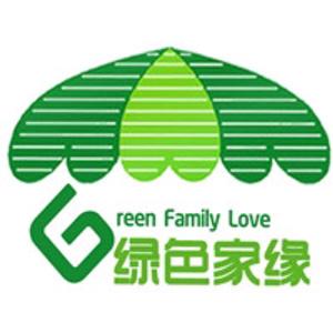 北京睿潔環保科技有限公司