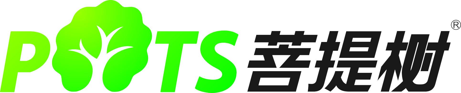 山东优硕新型建材有限公司Logo