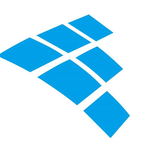 江苏宇轩自动化设备有限公司Logo