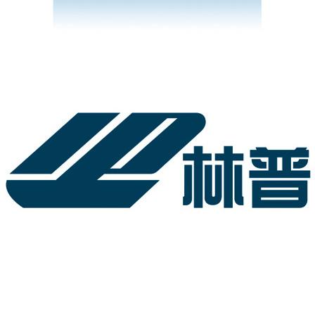 北京林普北方科技有限公司Logo