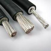 供应YGCB扁电缆生产厂家
