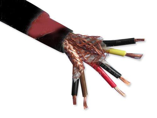 报价:电议供应JHDJVPVRP4*2*1.5计算机电缆生产厂家