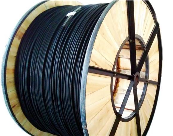 绥化DJYPVP32电缆厂家执行标准