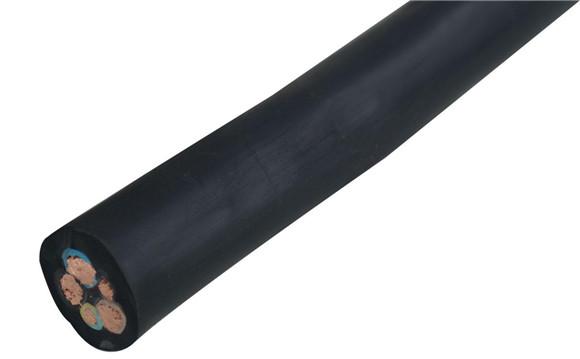 报价:电议供应KX-HS-FV105P1-2*1.5资讯