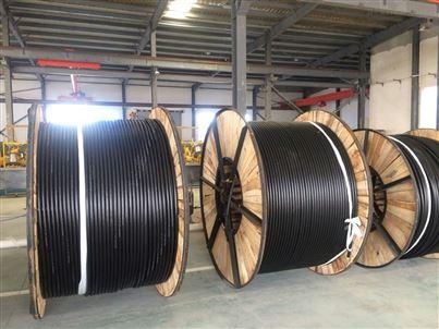 YGCR-1KV3*6+1*4硅橡胶电缆选购