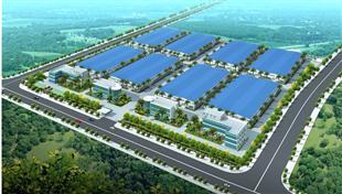 咸宁高级陶瓷原料提取可行性报告备案