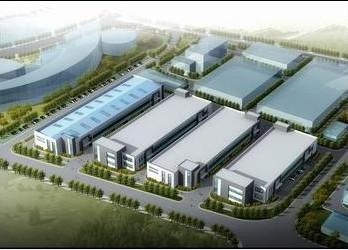 本溪茶叶基地综合开发可行性报告备案